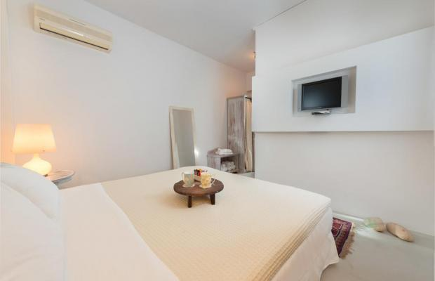 фотографии отеля Lindos Fine Staying F Charm Hotel (ex. Filoxenia Cozy) изображение №7