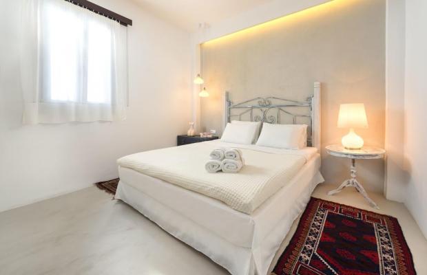 фото отеля Lindos Fine Staying F Charm Hotel (ex. Filoxenia Cozy) изображение №5