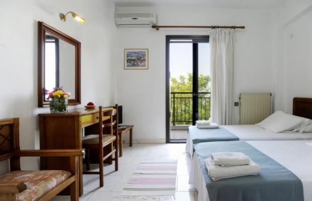 фото Stella Hotel Kriopigi изображение №2