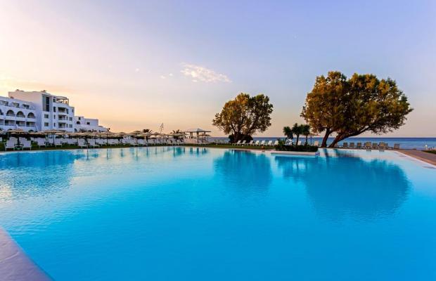 фото отеля Le Sultan изображение №1