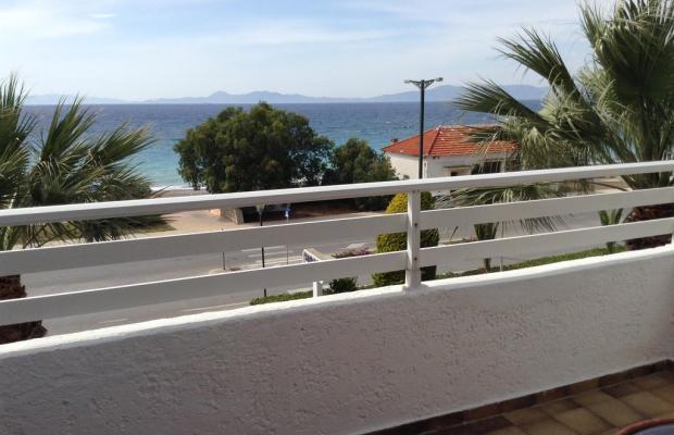 фото Sirene Beach изображение №14