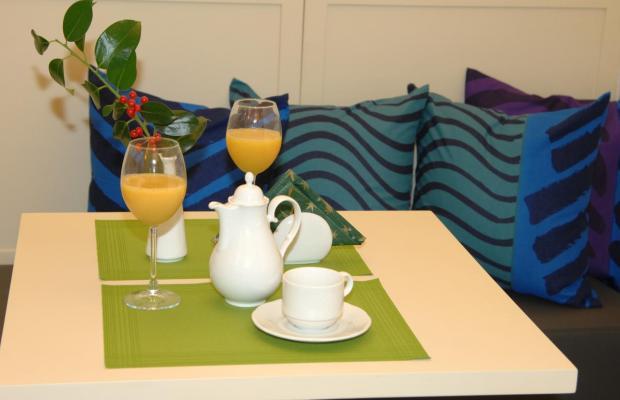фото отеля Grand Sarai Nafplio изображение №37