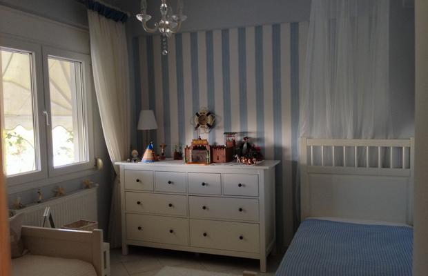 фотографии Villa Aegean изображение №36