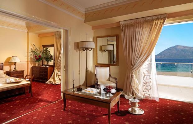 фото отеля Porto Rio Hotel & Casino изображение №5