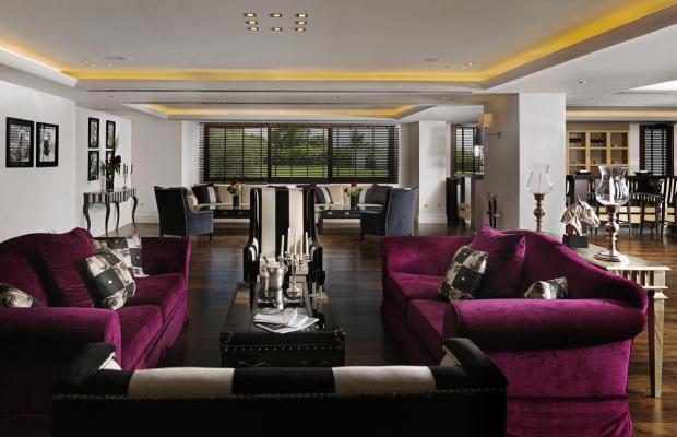 фотографии отеля Porto Rio Hotel & Casino изображение №3