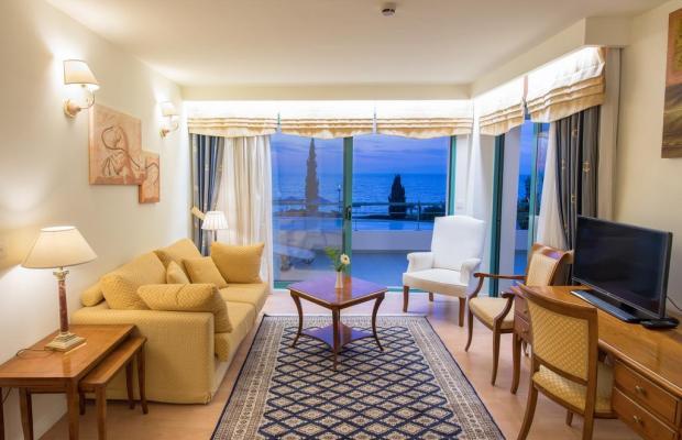 фотографии отеля Poseidon Palace изображение №43
