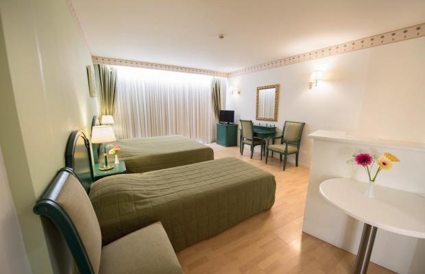 фотографии отеля Poseidon Palace изображение №35