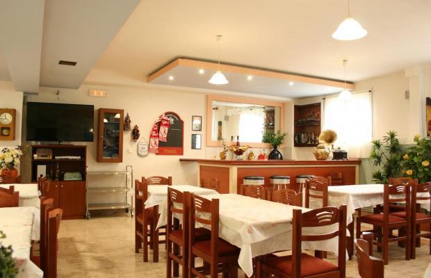 фото отеля Rea Hotel изображение №5