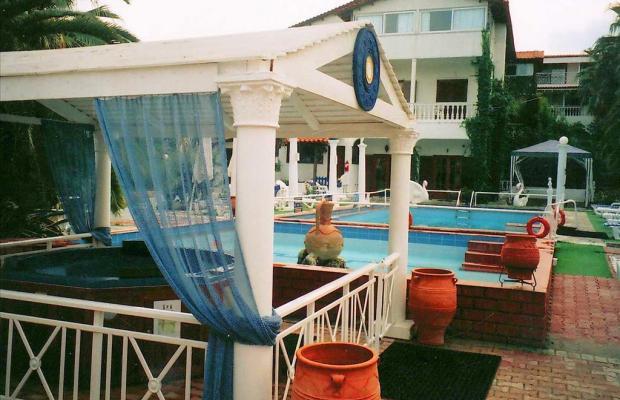 фотографии Villa George изображение №8