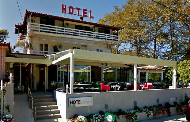 фото отеля Lego Hotel изображение №1