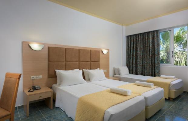 фото отеля Memphis Beach Hotel изображение №9
