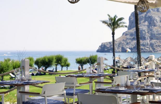 фотографии Atlantica Imperial Resort изображение №20