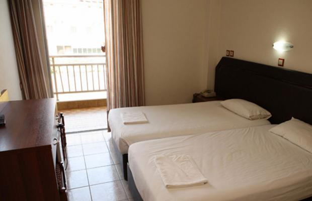 фотографии Hotel Kochili изображение №20