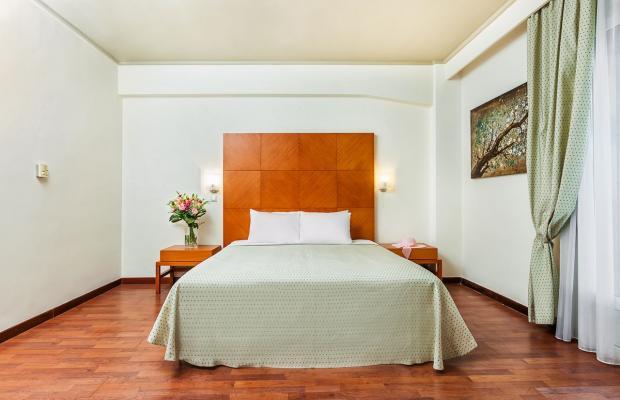 фотографии Xenios Anastasia Resort & Spa (ex. Anastasia Resort & Spa) изображение №56