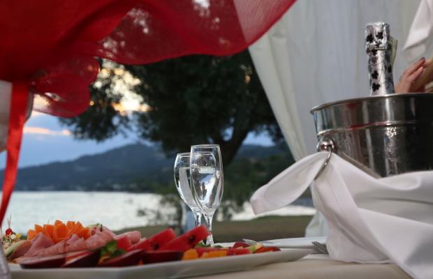 фото отеля Xenios Anastasia Resort & Spa (ex. Anastasia Resort & Spa) изображение №13