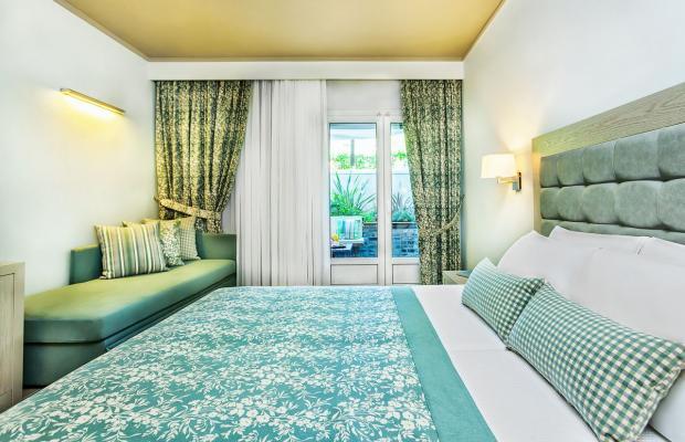 фото Xenios Anastasia Resort & Spa (ex. Anastasia Resort & Spa) изображение №10