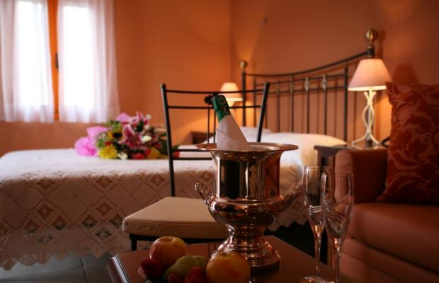фото отеля Stavros Tou Notou изображение №5