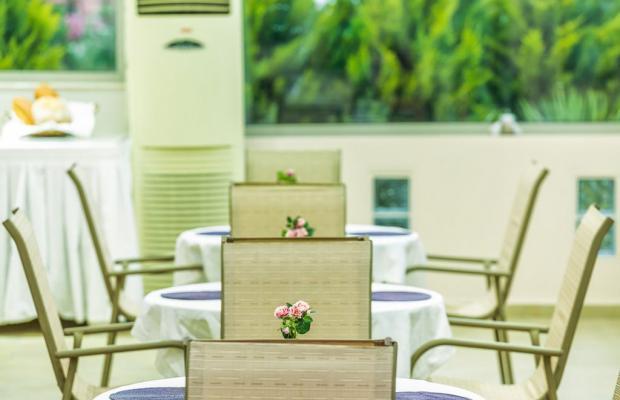 фотографии отеля Anna Maria Paradise Hotel изображение №51