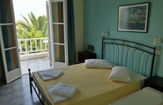 фотографии отеля Albatros изображение №23