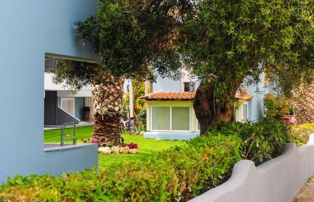 фотографии Kapsohora Inn изображение №16