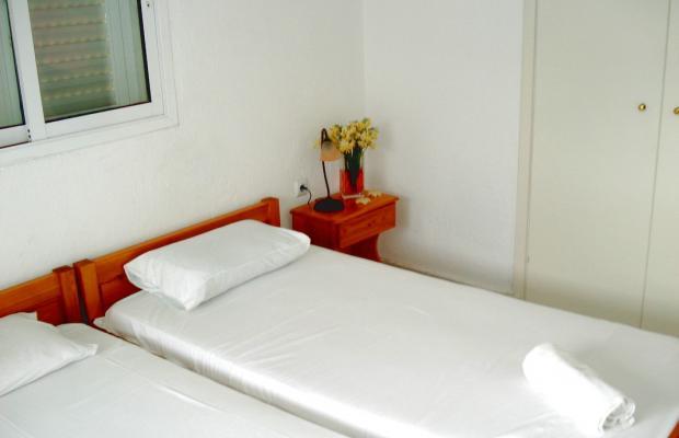 фото отеля Kordela Apartments изображение №5
