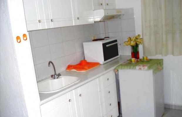 фотографии Kordela Apartments изображение №4