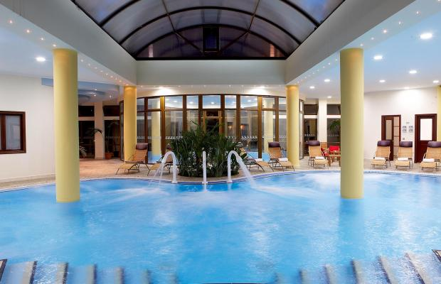 фотографии отеля Atrium Palace Thalasso Spa Resort & Villas изображение №11