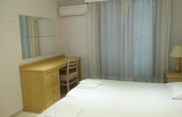фото отеля Asteras Hotel изображение №25