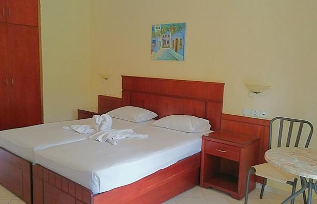 фото отеля Asteras Hotel изображение №9