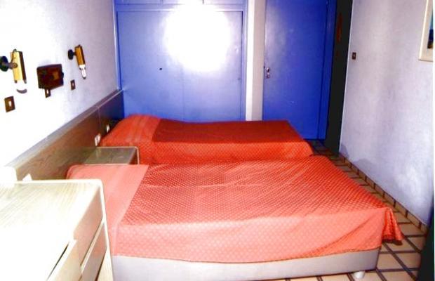 фотографии Philoxenia Hotel изображение №8