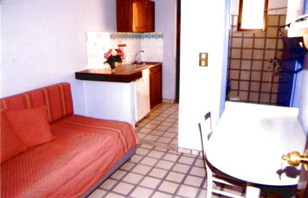 фотографии Philoxenia Hotel изображение №4