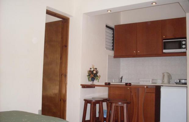 фотографии отеля Agrelli изображение №15