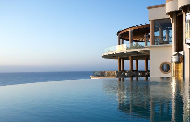 фото Atrium Prestige Thalasso Spa Resort & Villas изображение №30