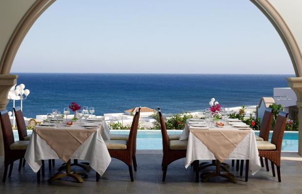 фотографии отеля Atrium Prestige Thalasso Spa Resort & Villas изображение №11