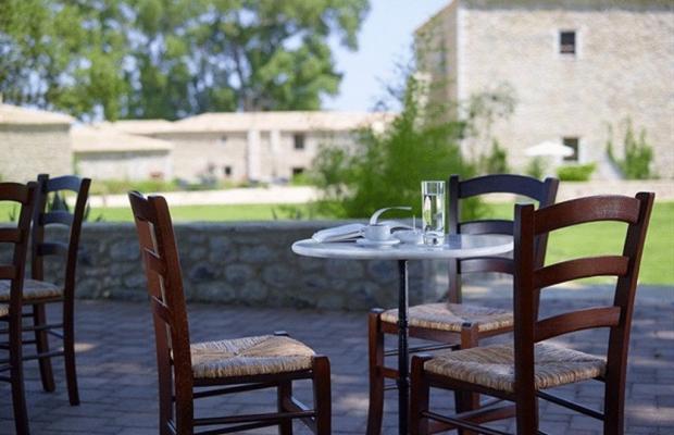 фото отеля  Semantron Traditional Village изображение №17