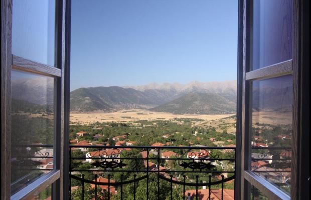 фото Villa Vager изображение №38