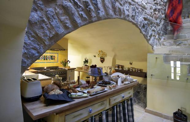 фотографии отеля Villa Vager изображение №11
