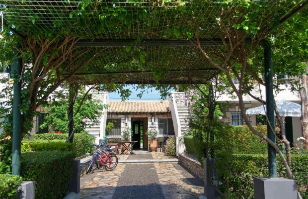 фотографии Sunny Garden изображение №8