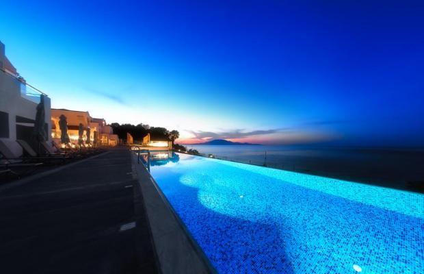 фото отеля Sentido Louis Plagos Beach (ex. Iberostar Plagos Beach) изображение №25