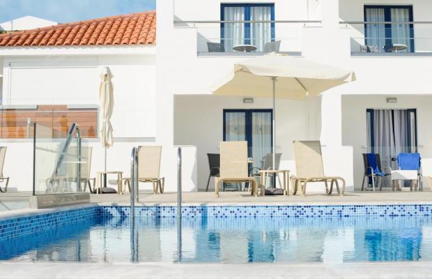 фото отеля Sentido Louis Plagos Beach (ex. Iberostar Plagos Beach) изображение №13