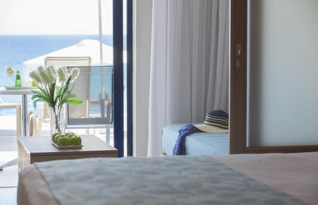 фото отеля Sentido Louis Plagos Beach (ex. Iberostar Plagos Beach) изображение №5