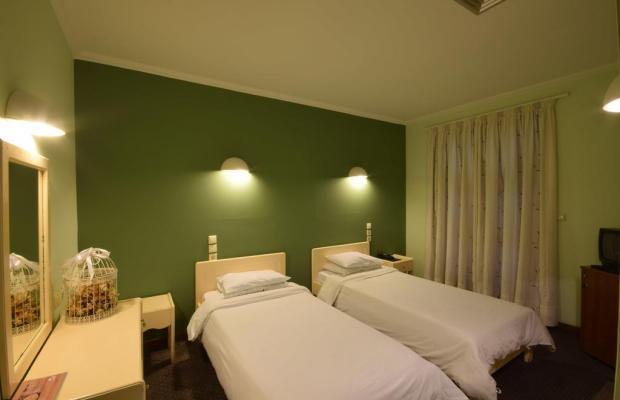 фотографии отеля Mont Helmos изображение №59