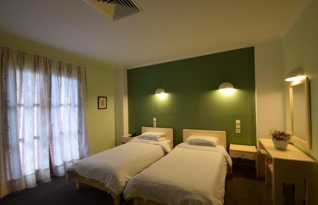 фото отеля Mont Helmos изображение №57