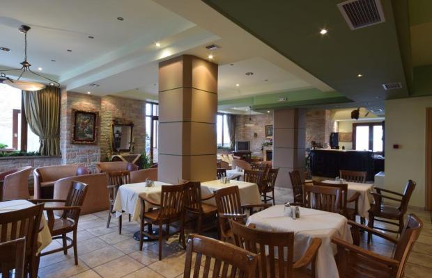 фото отеля Mont Helmos изображение №49