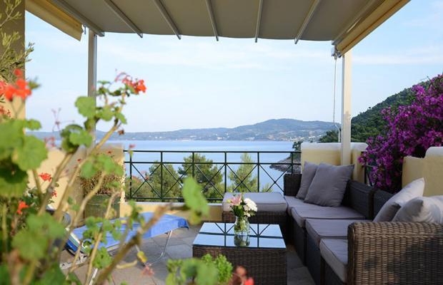 фото отеля Porto Valitsa изображение №13