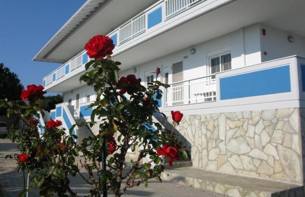 фотографии отеля Seaview изображение №19