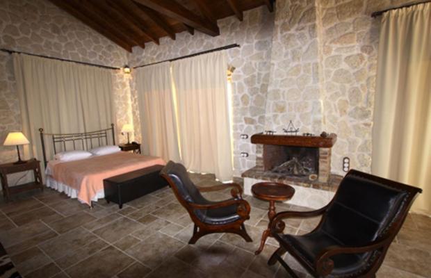 фотографии отеля Vip Stone Villa изображение №15