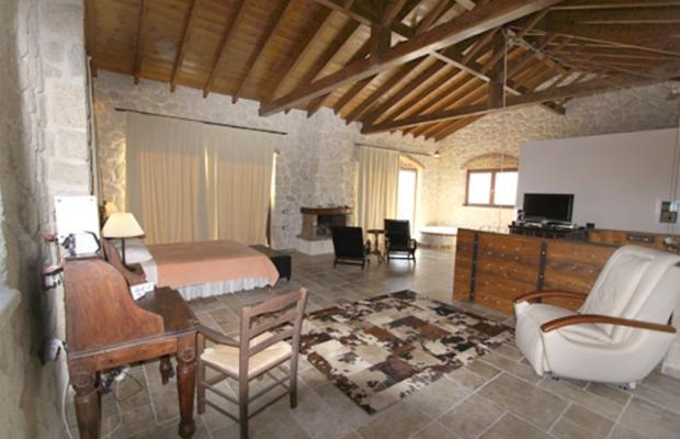 фото отеля Vip Stone Villa изображение №13