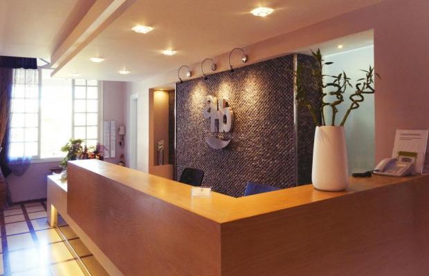 фотографии Acharavi Beach Hotel изображение №20