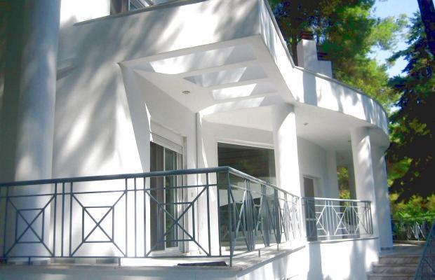 фото Villa Angie изображение №2